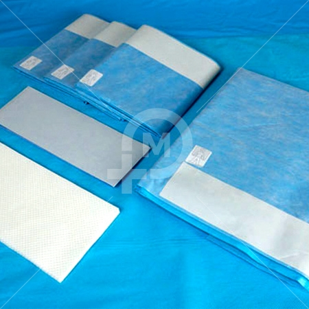 SET STERIL, consumabile medicale, produse medicale, patos medical