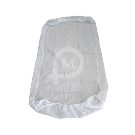 Cearceaf material netesut cu elastic, consumabile medicale, produse medicale, patos medical