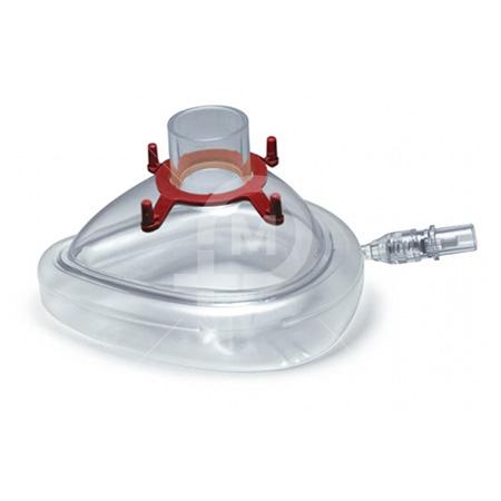 masca anestezie silicon, consumabile medicale, produse medicale, patos medical
