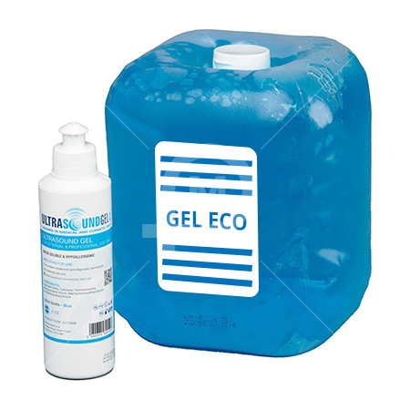 gel eco, consumabile medicale, produse medicale, patos medical